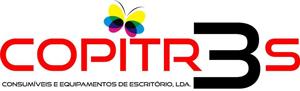 Copitres Logo